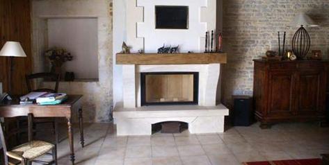 insert saint maixent l 39 ecole foyer ferm niort 79. Black Bedroom Furniture Sets. Home Design Ideas